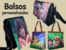 c5dd2b3dac3 Regalos personalizados Regalos con fotos Bolsos personalizados
